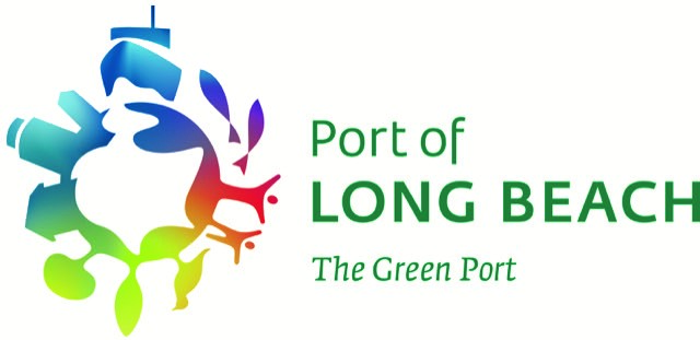 Port of Long Beach