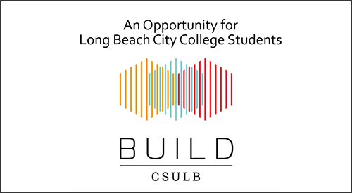 Opportunity video for Long Beach City College