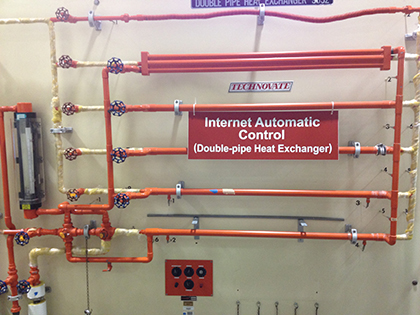 shell_and_tube_heat_exchanger