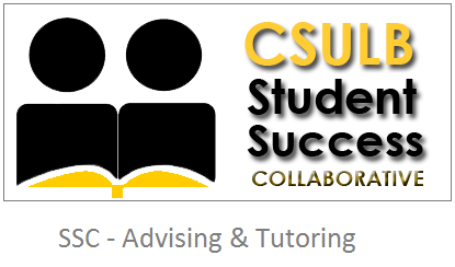 SSC-Advising and Tutoring