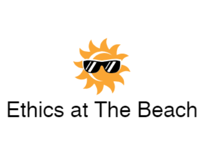 Ethics at the Beach