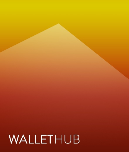 WalletHub