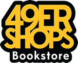 49er Shops Bookstore