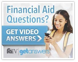 CSULB Financial AId Videos