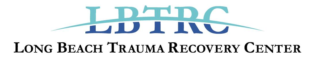 Long Beach Trauma Recovery Center