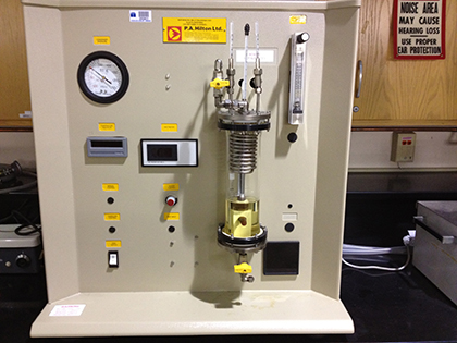 rotary_vacuum_filtration