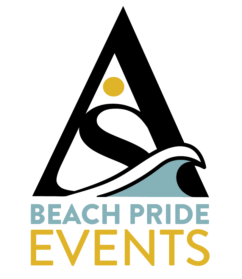 Associated Students, Inc./Beach Pride Events