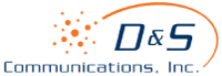 D & S Communications