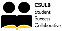 Student Success Collaborative - Advising and Tutoring Button